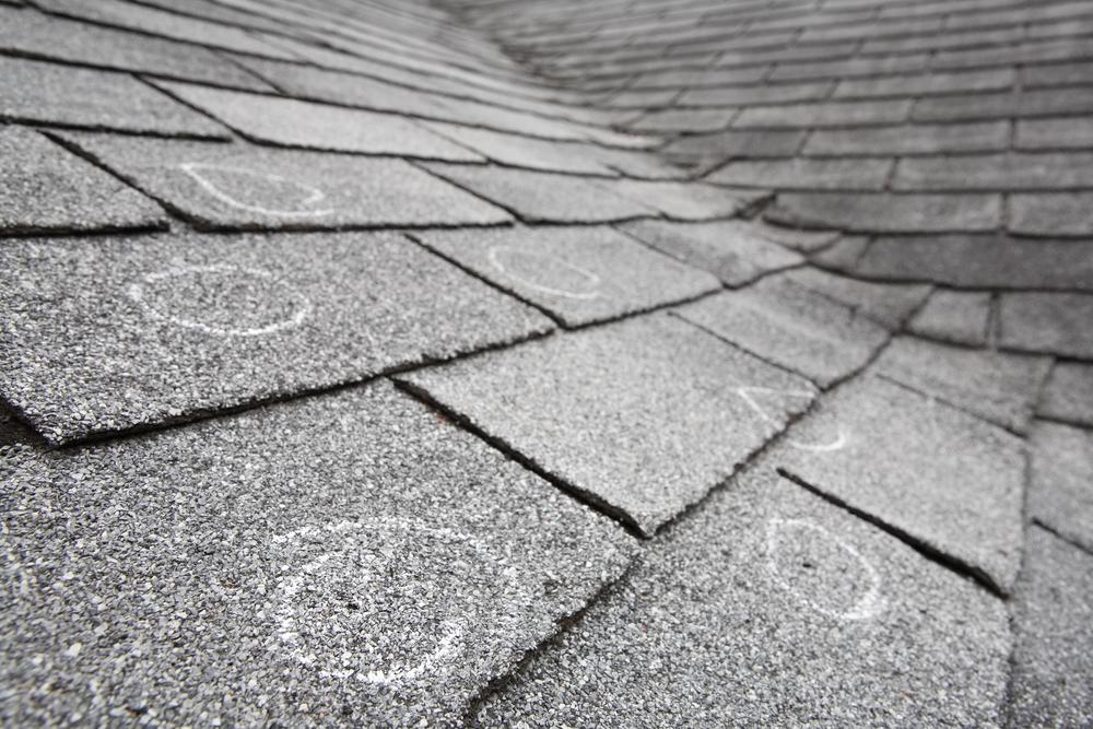 【必読】雨漏り補修をする際に必ず実施したい屋根防水術まとめ
