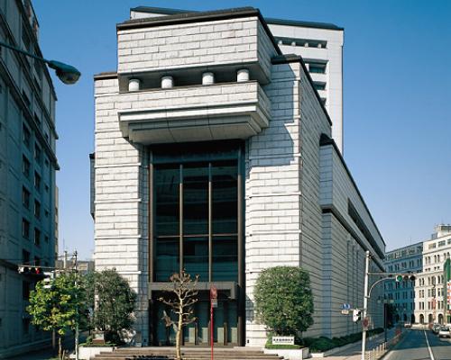 株式会社 豊文堂トップページ|公共建築工事標準 …