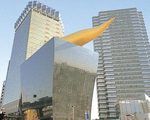 建築工事監理指針・公共建築工事標準仕様書なら建 …